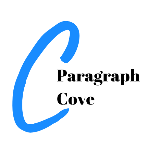 cropped-Paragraph-Cove-Logo.png