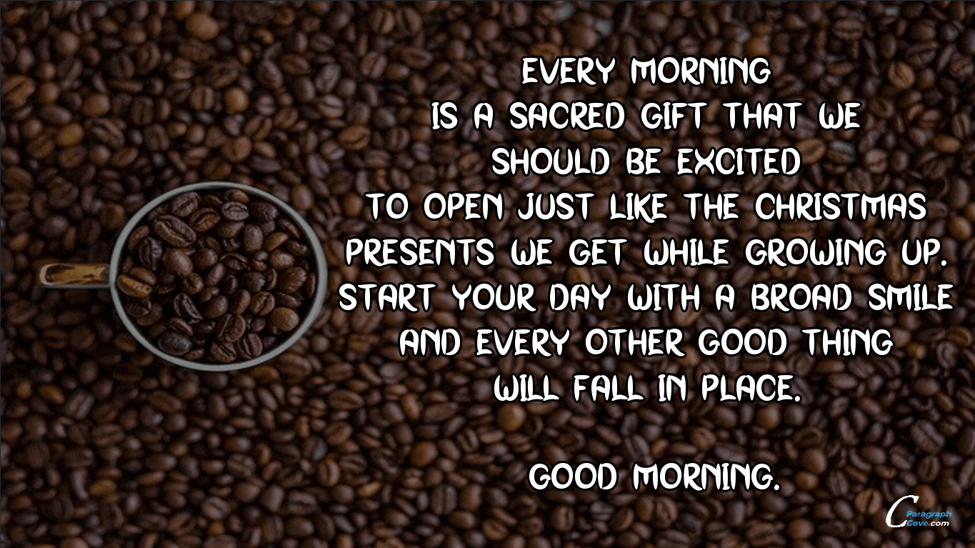 Cute-Paragraph-for-your-Girlfriend-to-Wake-Up-to-Two