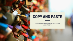 Cute-Paragraphs-for-Her-Copy-and-Paste