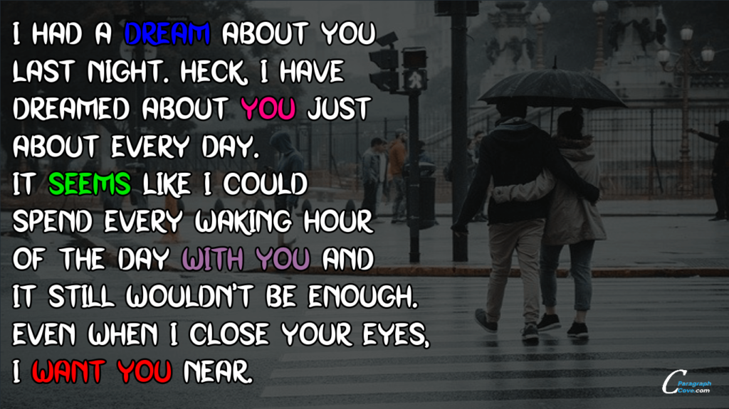 Cute-Paragraphs-Her-Copy-Paste-Eight