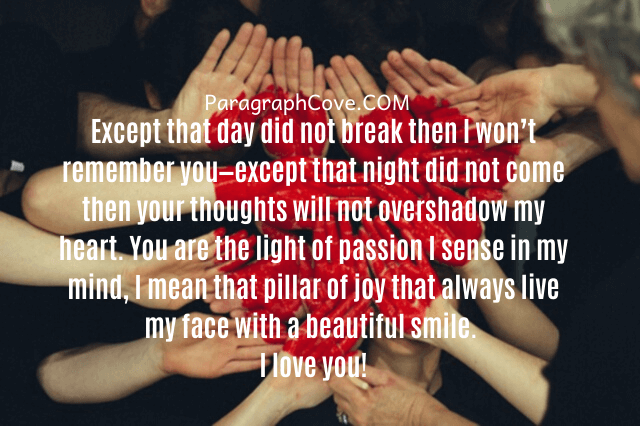 Cute-Paragraphs-for-your-Girlfriend-Four-1