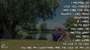Love-Paragraphs-Your-Girlfriend-Eight
