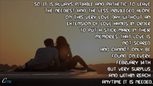 Love-Paragraphs-Your-Girlfriend-Five