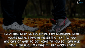 Love-Paragraphs-Your-Girlfriend-Nine