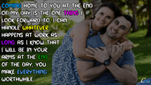 Love-Paragraphs-Your-Girlfriend-One