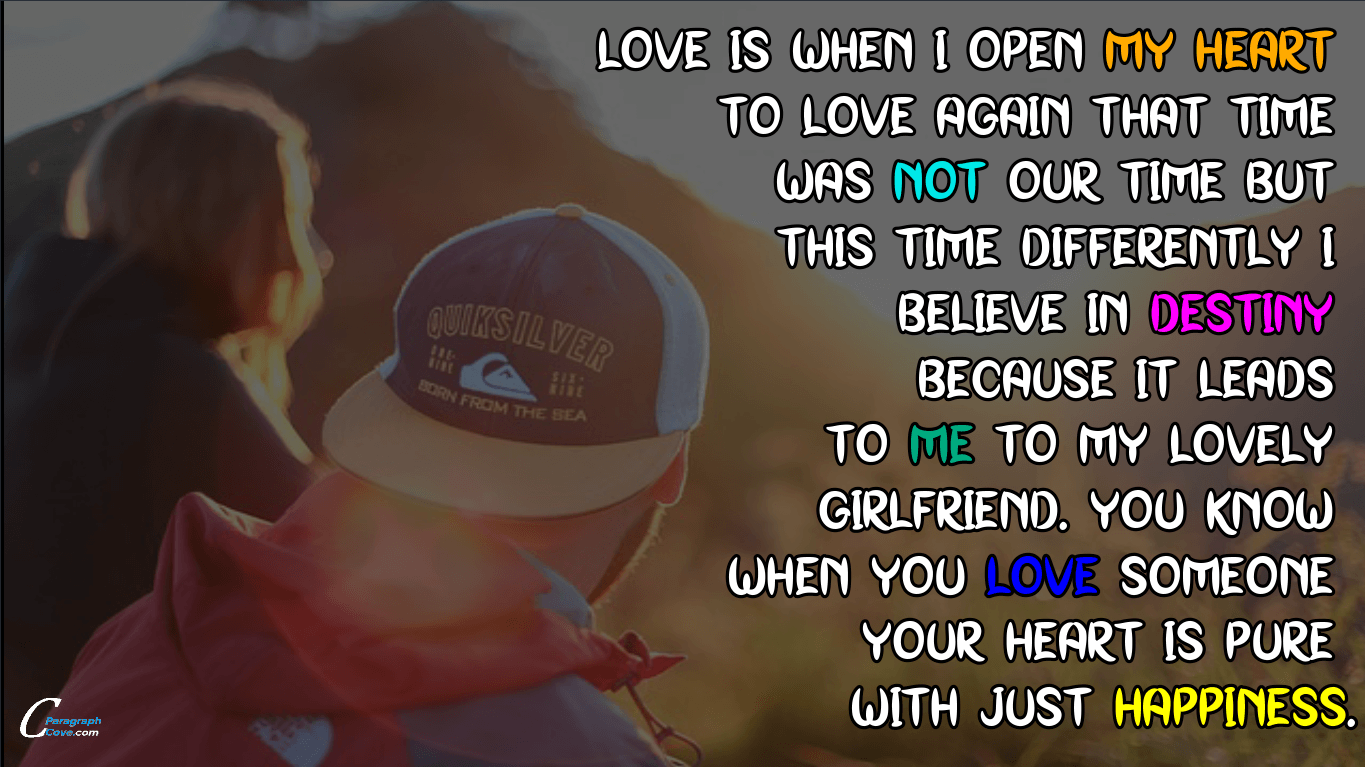 Love-Paragraphs-for-Your-Girlfriend-Three