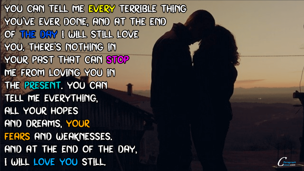 Love-Paragraphs-Your-Girlfriend-Two
