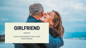 Love-paragraph-for-your-girlfriend