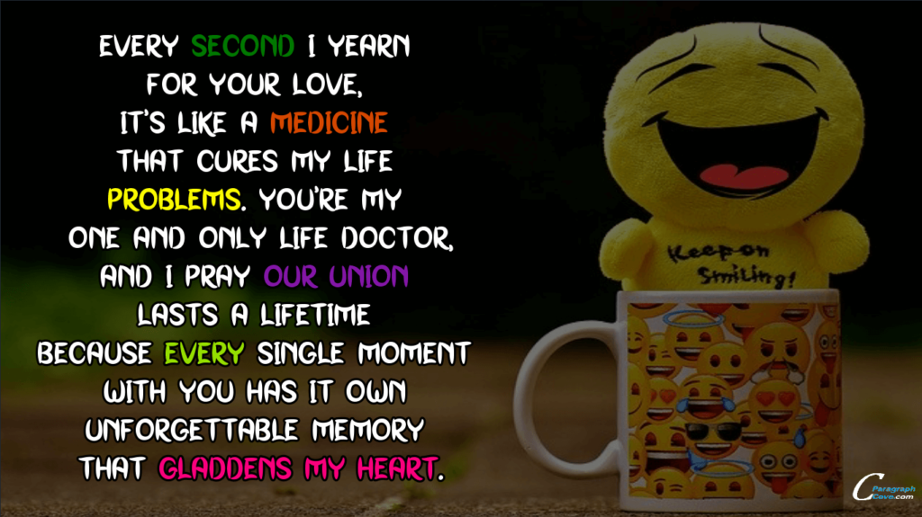 Cute-Paragraph-Her-Emojis-One