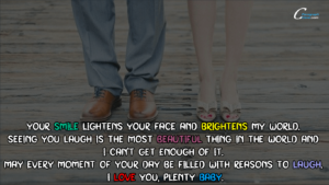 Cute-Paragraphs-Her-One